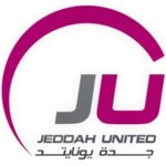Jeddah United