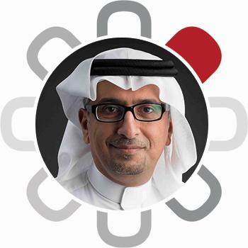 Khalid Suleimani