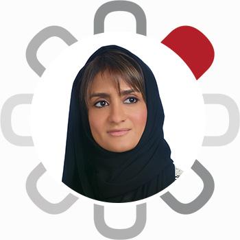 Loulwa Bakr