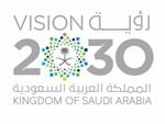saudi-arabia-vision2030-chrome-advisory
