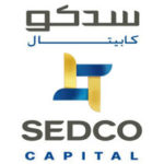 Sedco Capital
