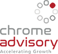Chrome Advisory