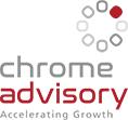 Chrome Advisory
