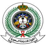 Medical Services Directorate- Saudi Armed Forces.