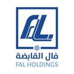 Fal Holdings