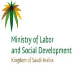 Ministry of labour and social development