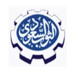 Saudi thobe