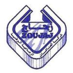 Zoujaj