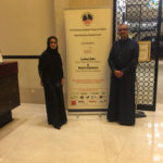 American Business group of Jeddah