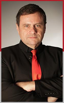 Chrome-Member-Michael-Muller
