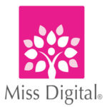 Miss Digital
