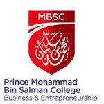 Prince Mohammed Bin Salman college