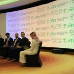 saudi-arabia-venture-capital-funds