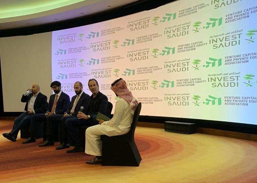 saudi-arabia-venture-capital-funds