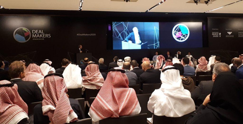 chrome-advisory-saudi-arabia-venture-capital