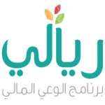 Riyali Financial Awareness Program