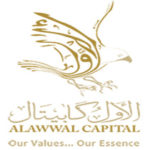 Alawwal capital