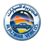 Aljazirah vehicles Agencies