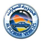 Aljazirah vehicles Agencies