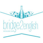 Bridge2english