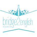 Bridge2english