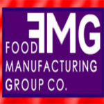 FOOD MANUFACTURING GROUP CO