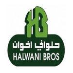 Halawani bros