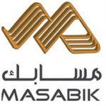 Masabik