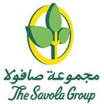 The savola Group