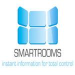 Smartrooms