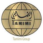 Tamimi