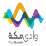 Wadi Makkah