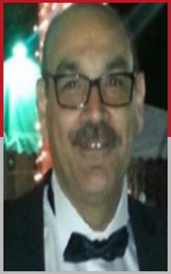 Chrome-Member-Dr-Sherif-Hassan-
