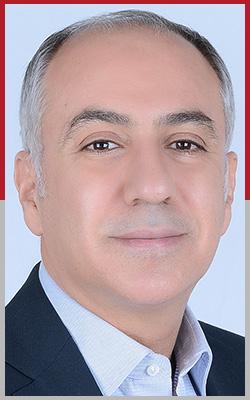 Chrome-Member-Waleed-AlBanawi