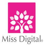 Miss Digital