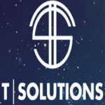 T | Solution