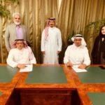 venture-capital-saudi-arabia-chrome-advisory