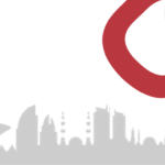 venture capital saudi arabia